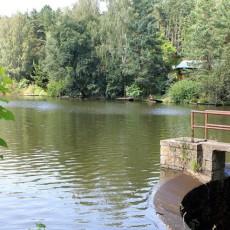 rybnik-hrachovec-dolni-230x230