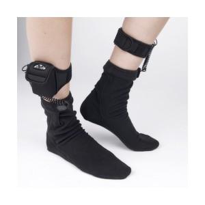 vyhrivane-ponozky-dk-s9
