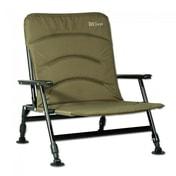 Wychwood Sedačka Solace Comforter Low Chair