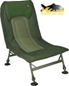 K-Karp Sedačka Enigma Chair