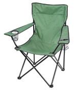 Giants Fishing Sedačka Chair Start Green
