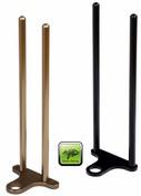 Giants Fishing Stabilizátor prutu Snag Ears RX2