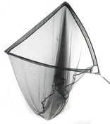 "Fox Podběrák Warrior S 46"" Landing Net"