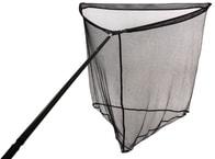 """Fox Podběrák Warrior S 42"""" Compact Landing Net"""