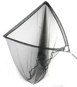 "Fox Podběrák Warrior S 50"" Landing Net"