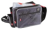 Fox Rage Taška Voyager Large Shoulder Bag