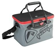 Fox Rage Taška Voyager Welded Bags - Medium