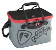 Fox Rage Taška Voyager Welded Bags - Large