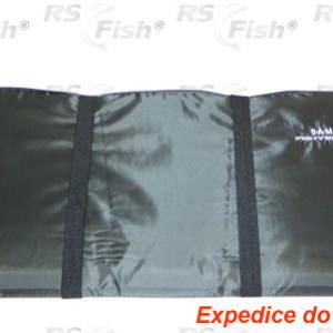 DAM® Podložka pod rybu nylonová DAM
