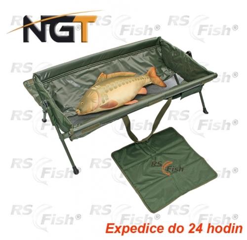 Podložka NGT Carp Cradle