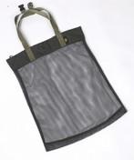 JRC Taška na nástrahy Air Dry Bag