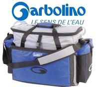 Garbolino Cestovní taška Rocket Sac de Transport