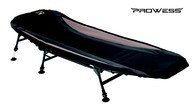 Prowess Lehátko Bed Chair Carp Tribu