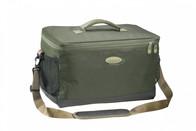 Mivardi Chladící taška Premium XL
