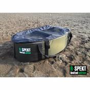 R-Spekt Podložka Safety Pool mat Maxi