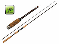 Giants Fishing Prut LXR Spin 7ft 5-25g