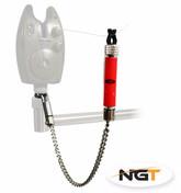 NGT Swinger Midi Indicator System Red