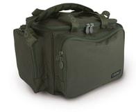 Fox Taška Royale Bait Bag