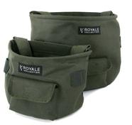 Fox Bedrová taška na krmení Royale Boilie/Stalking Pouch XL