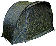 Fox Přístřešek Easy Shelter Camo