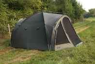 Fox Bivak Easy Dome Euro Maxi 2 Man