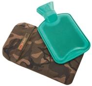 Fox Termoláhev Camolite Hot Water Bottle