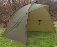 TFG Přístřešek Force 8 Rapid Day Shelter