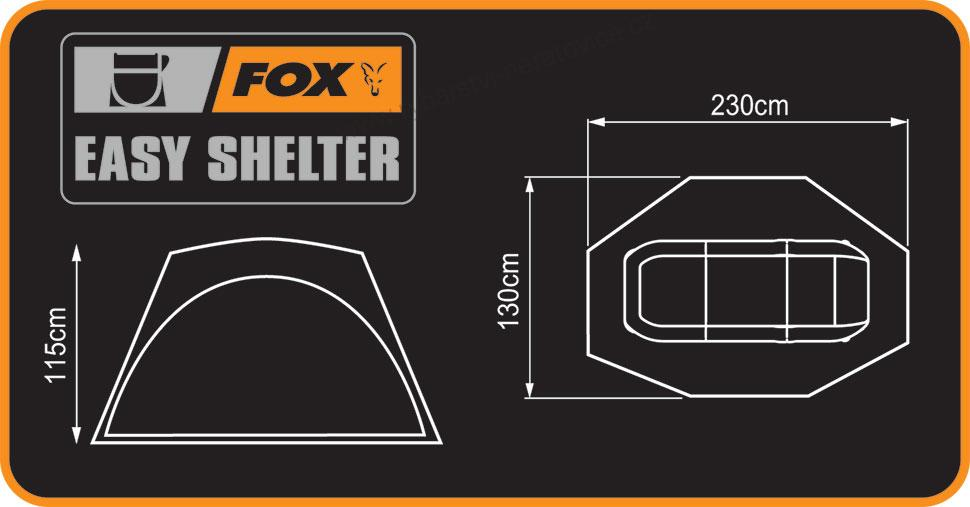 _vyrp16_2513BIVVY-SPEC-EASY-SHELTER