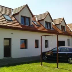 Chata U Lužnice - Rybařina Jižní Čechy