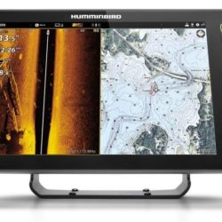 Humminbird Solix 15