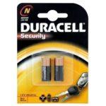 Duracell Baterie LR1 MN9100 B2 1
