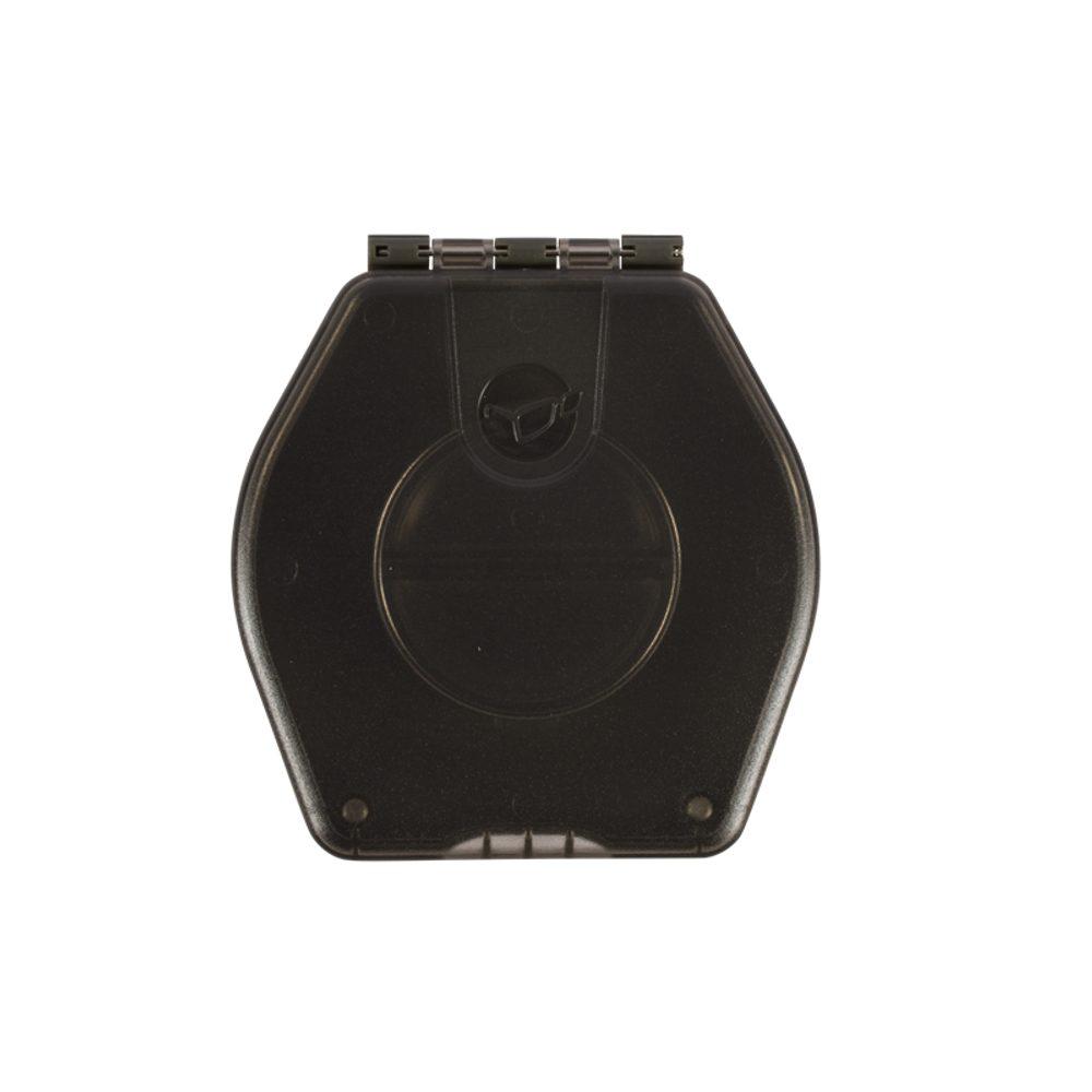 Korda Krabička Compact Rig Tubing Box