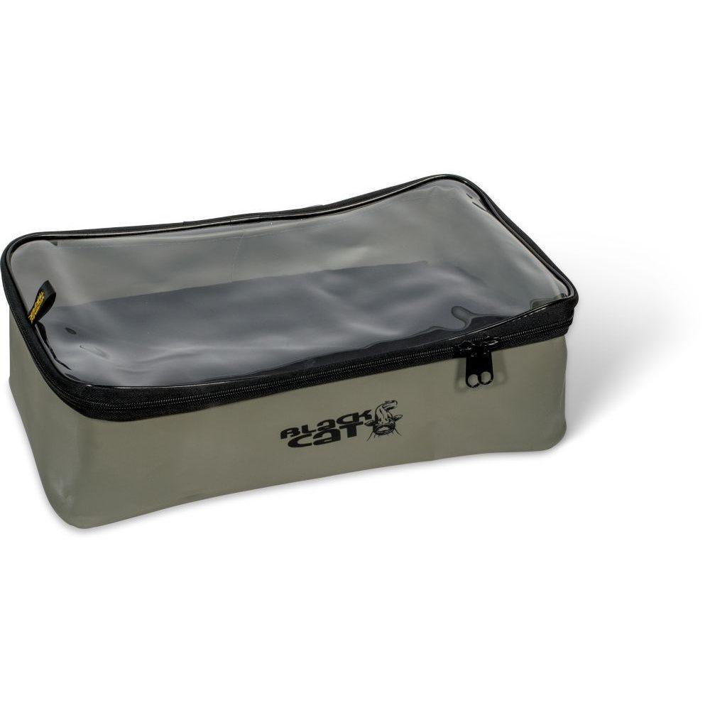 Black Cat Pouzdro Flex Box X-Large