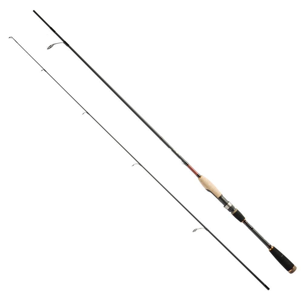Giants Fishing Prut Sensitive Spin 2