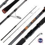 Zeck Prut Big Stick 250cm 40-150g