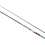 Giants Fishing Prut Deluxe Spin 8ft (2