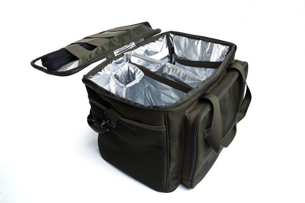 Sonik Taška SK-TEK Cool Bag XL